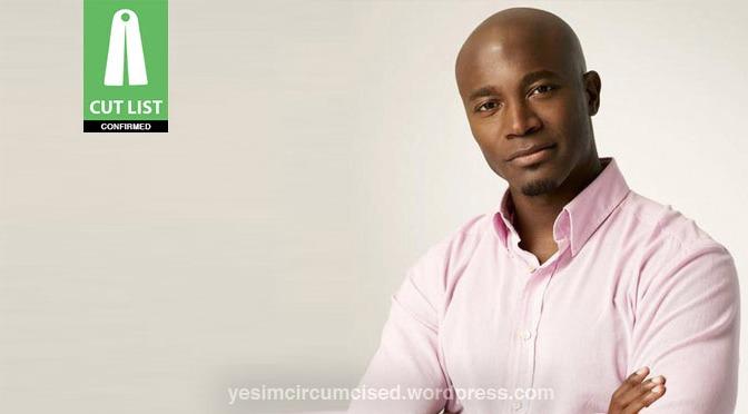 Celebrities Against Circumcision - Home   Facebook